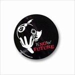 Know Future