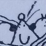 Hedwig&Peter