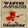 avatar de JMRetSB