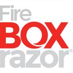 FireBoxRazor