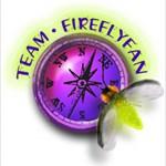 fireflyfan
