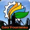 Geo'Fourneau