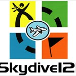 skydive121