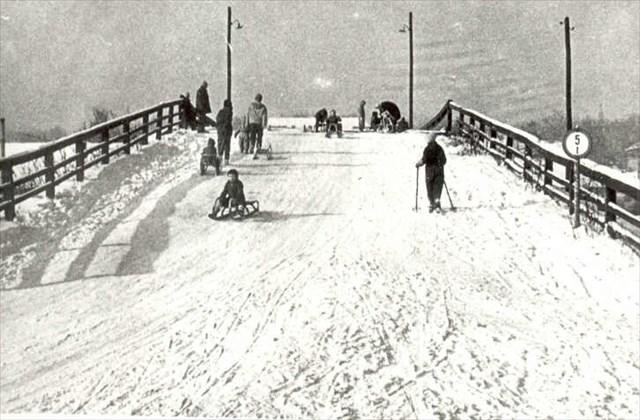 most na křemelce.jpg