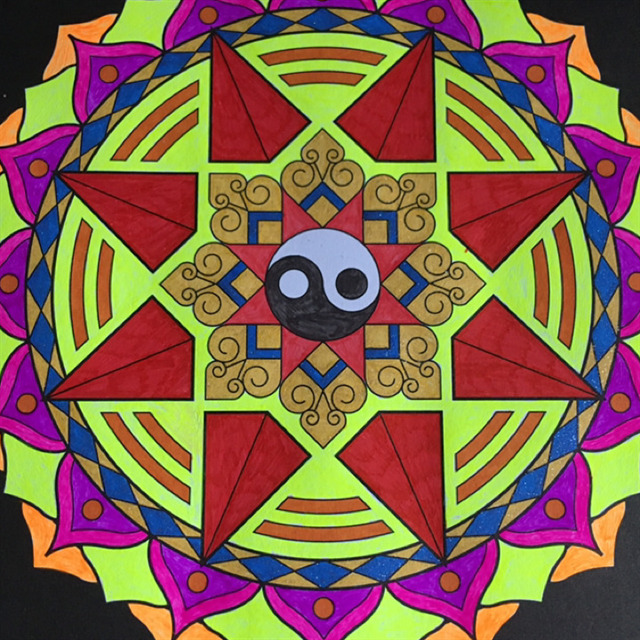 avatar de papino69