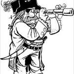 Capt. Grimbeard