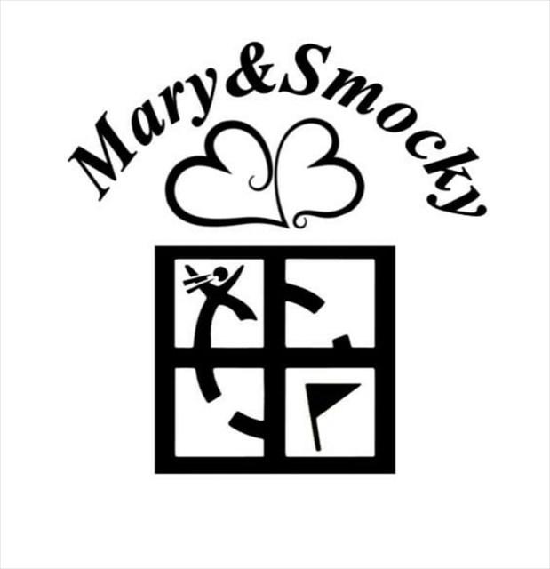 avatar de Mary&Smocky