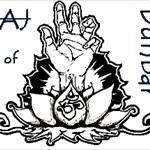 AJ of Dunbar