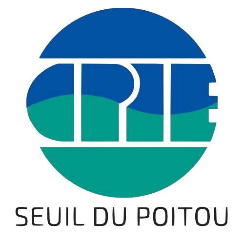 avatar de CPIEseuildupoitou