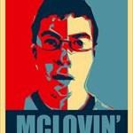 McLov'n