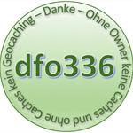 dfo336