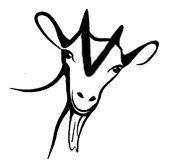 avatar de troupeV