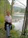 Lacul Rosu 09 Cislice & GPS