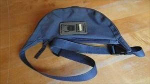 Meine Caching Tasche