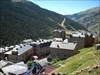 SOLDEU, Andorra 4