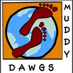Muddy Dawgs