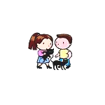 Mimi & Bod