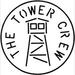 the tower crew