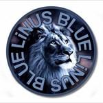 Linus Blue