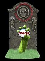 grave-coin