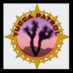 YuccaPatrol