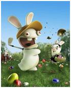 lapin golf 2