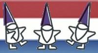 GIFF_2018_Flag_NL
