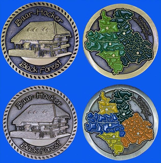 Baar-Hocker-Coinc