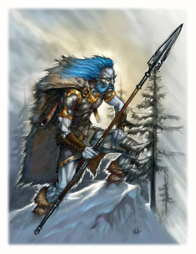 FrostG1anT Avatar