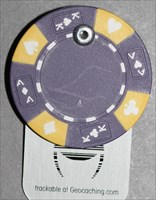 purple07b