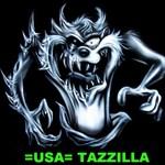 tazzilla