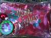 Apuri joulumielellä