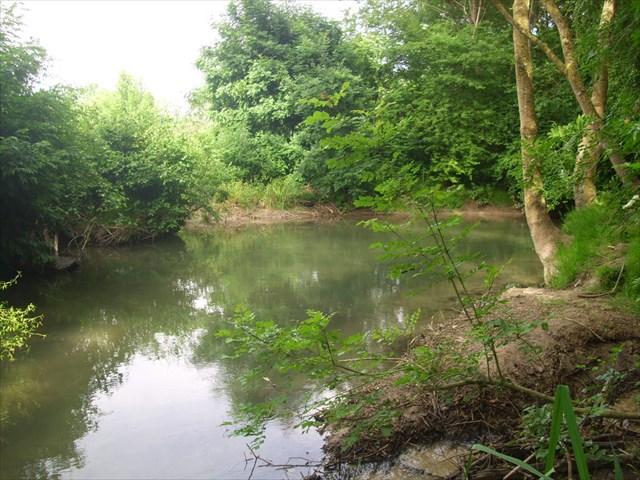 La pêche podmoskove le sud-est