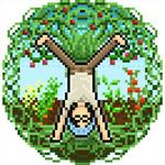imagreenplant