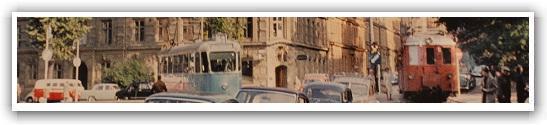 Engelbrektsgatan 1960