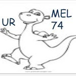 urmel74