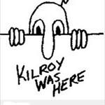 Kilroy returns