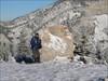 TiE in the boulder field