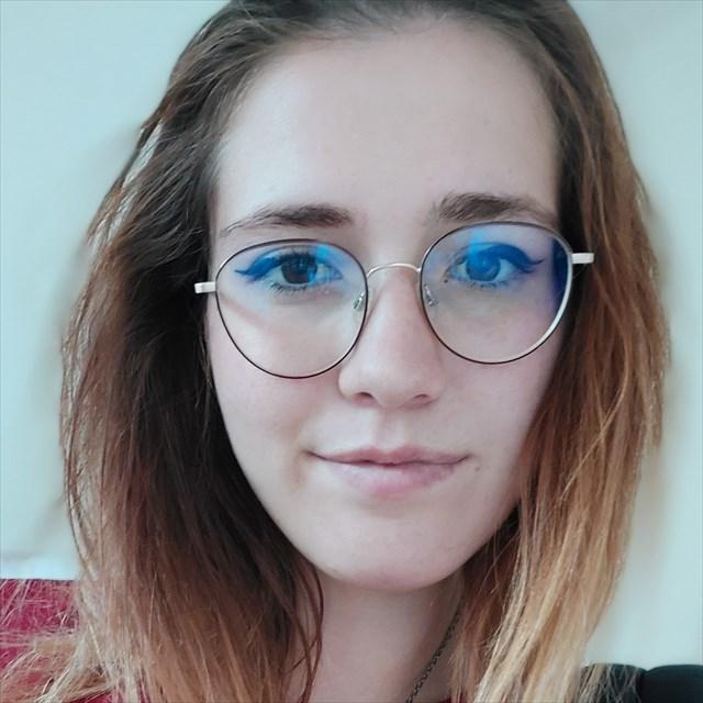 avatar de Dubheaïssa67