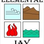 ElementalJay