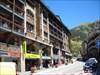 SOLDEU, Andorra 1
