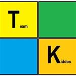 Team Kiddos