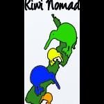 Kiwi Nomad