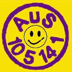 AuS 105141 Avatar
