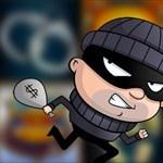 10Finger$Bandits