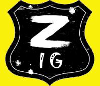 avatar de zigzagueur