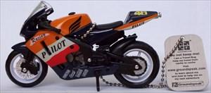 Richard moto 1