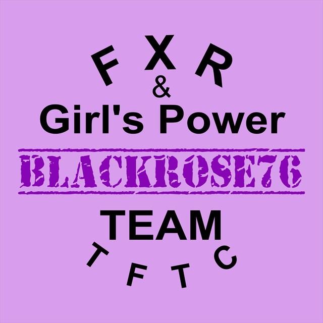 avatar de Blackrose76