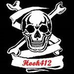 Hook412