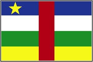 CentralAfricanRep